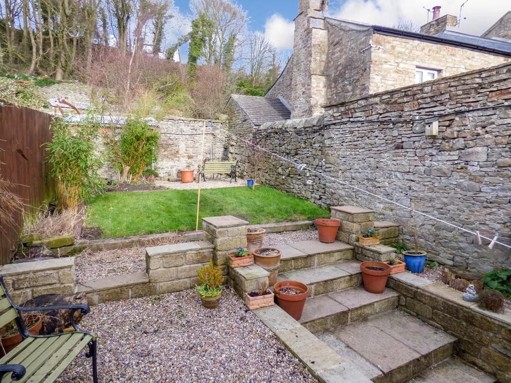 Primrose Cottage, Preston Under Scar - 0