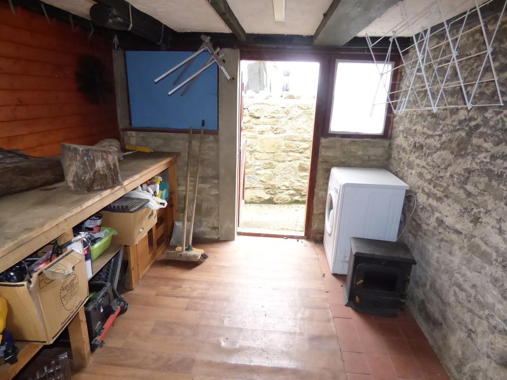 Jasper Cottage, Middleham - 0