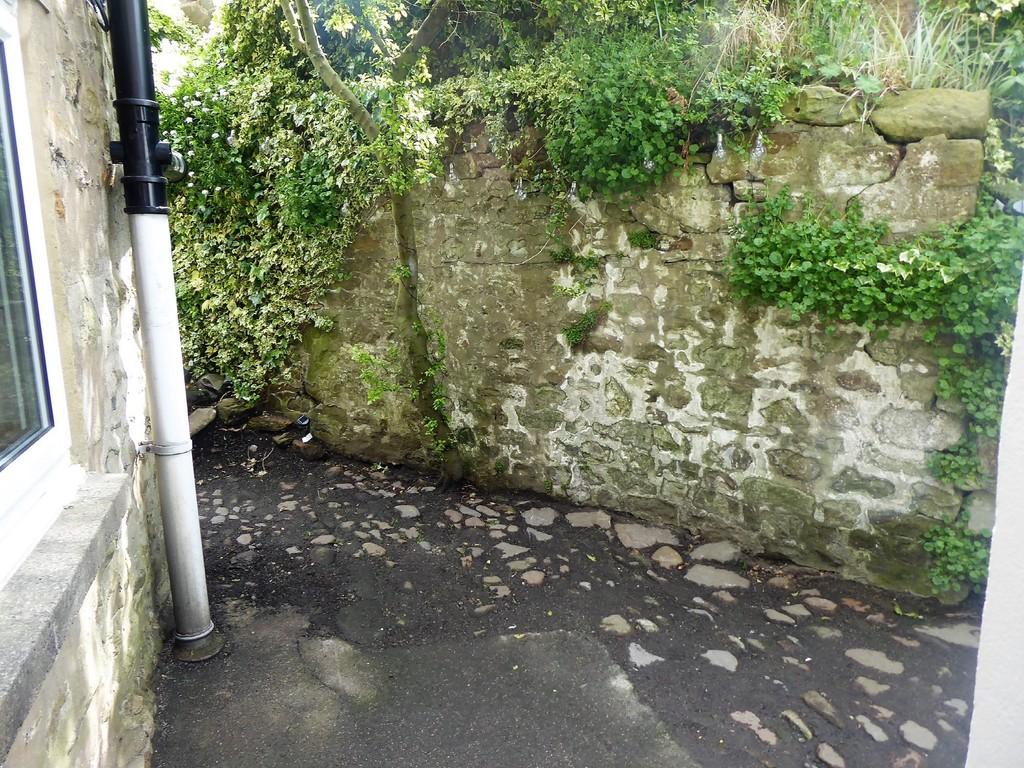 1 Police Yard, Bentham, North Yorkshire - 0