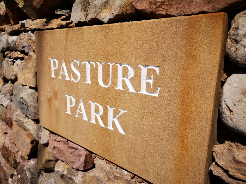 1 Pasture Park, Soulby, Kirkby Stephen - 0