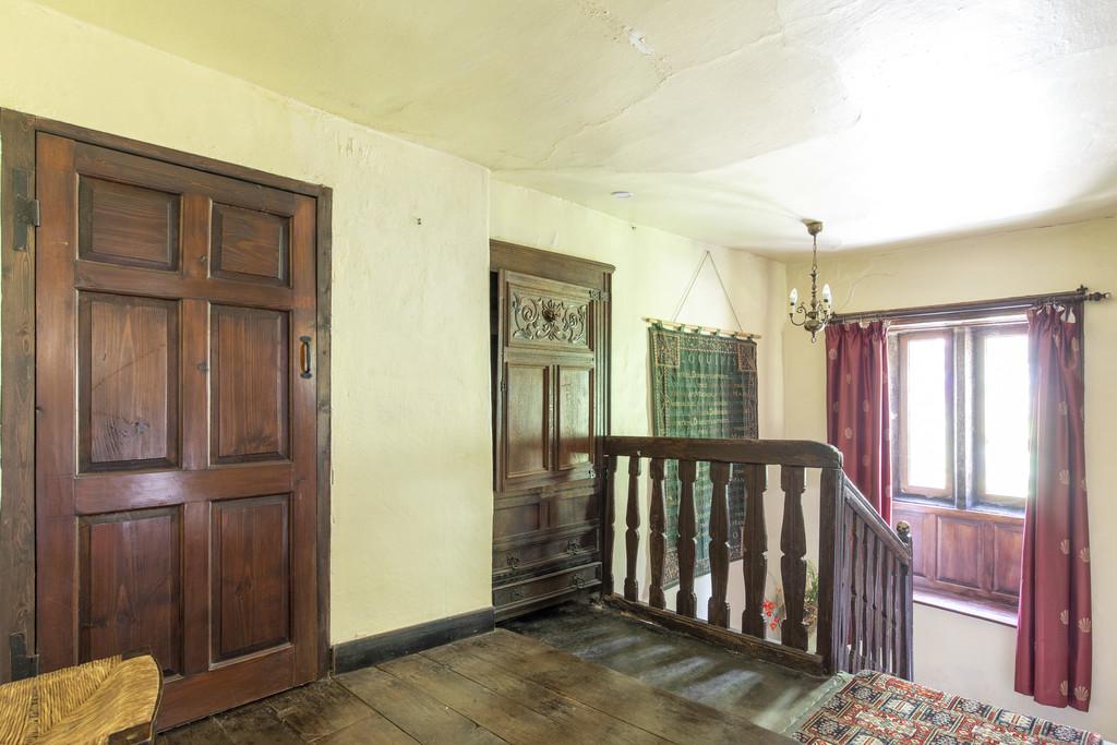 Stockdale House, Feizor - 0