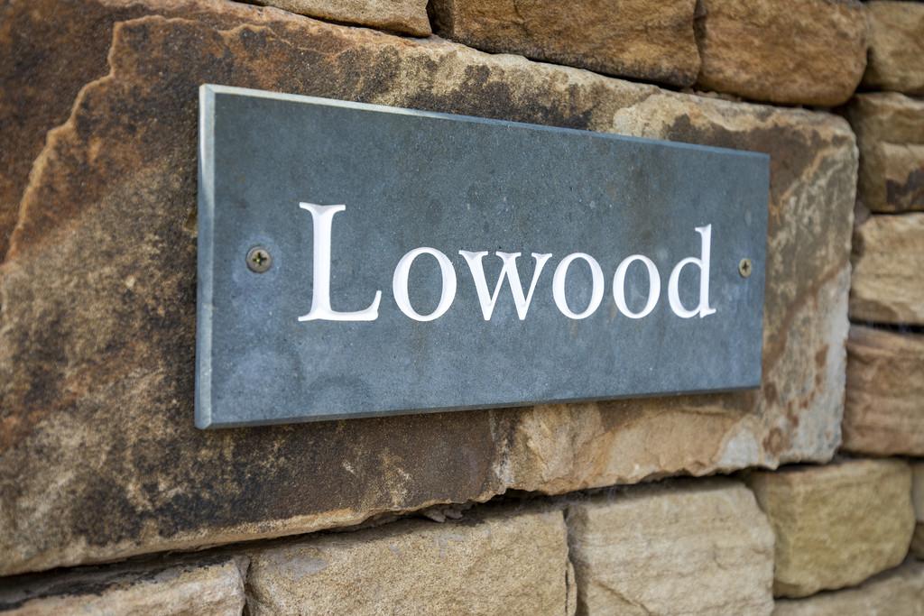 Lowood, 4 Greta Heath, Burton In Lonsdale - 0