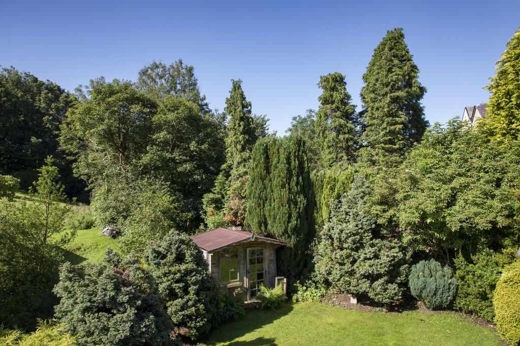 Lairgill Lodge, Bentham - 0