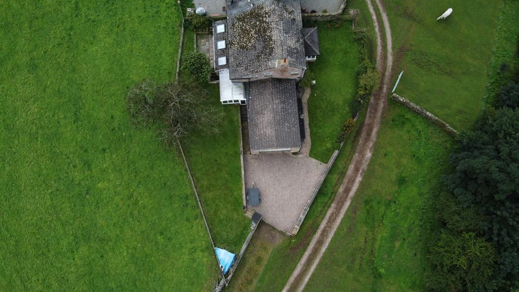 Rakestraw, South Stainmore - 0