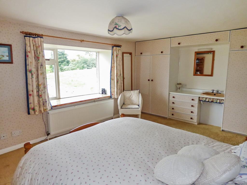 Inglenook Cottage, Melmerby - 0