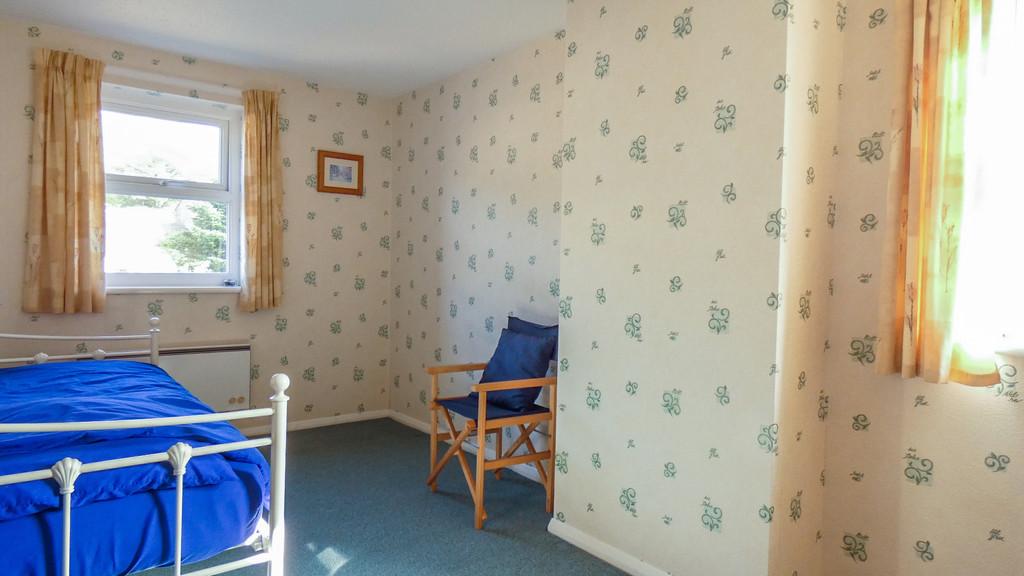 Stags Fell Cottage, Sedbusk - 0