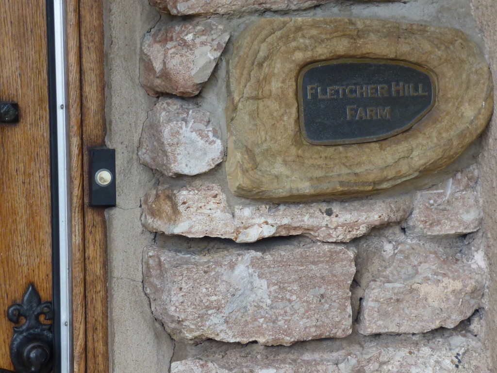 Fletcher Hill Farm, Kirkby Stephen - 0