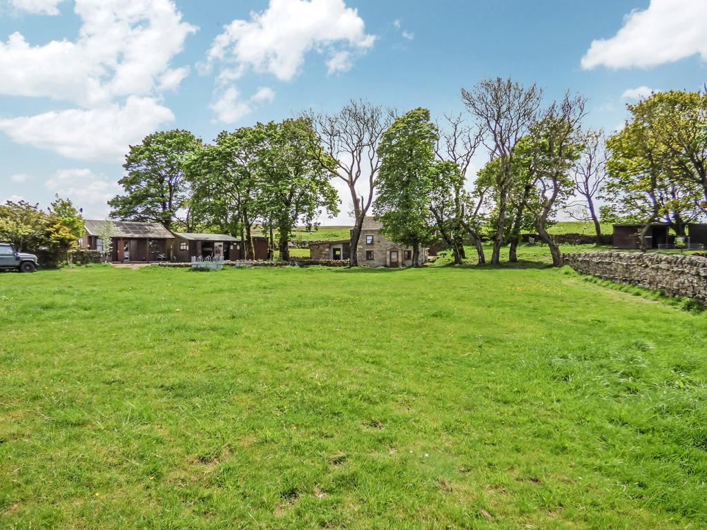 Bleathgill Edge, Barras, Kirkby Stephen, CA17 4ET - 0