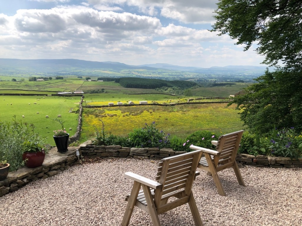 Windmore End, North Stainmore - 0