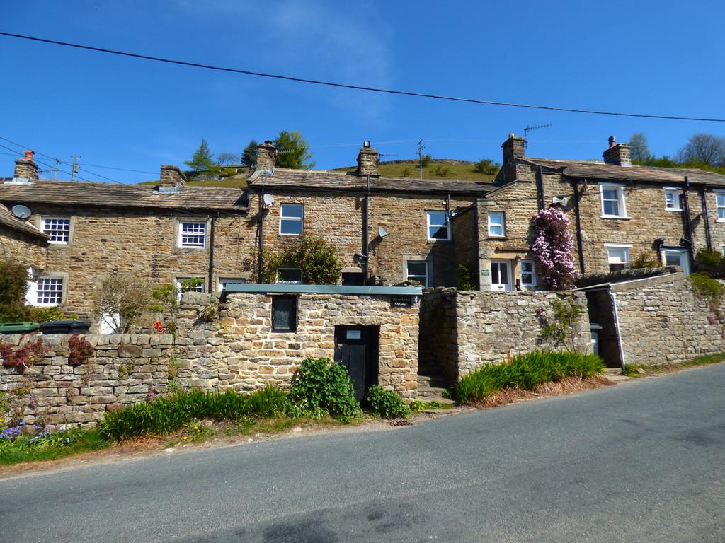 Moorland Cottage, Gunnerside  - 0