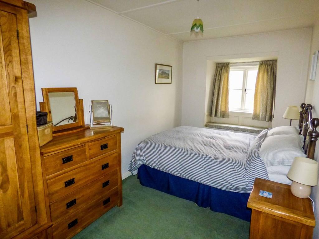 Cragg View, Carlton, Leyburn, North Yorkshire, DL8 4AY - 0