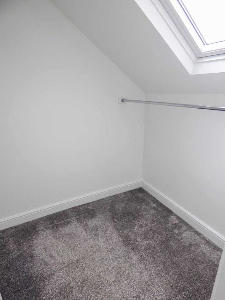3 Craven Terrace, Settle - 0