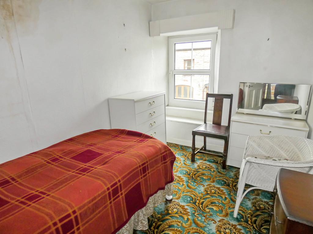 Gretton House, Brough  - 0