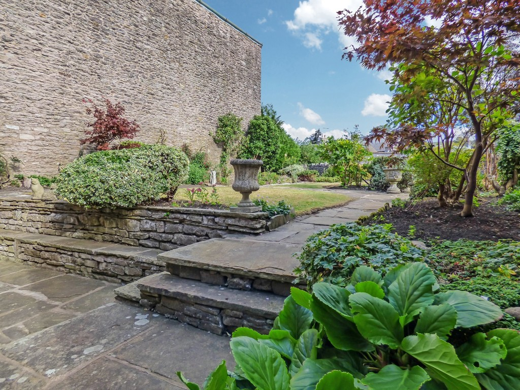 Kelso House, Kirkby Stephen, CA17 4QH - 0