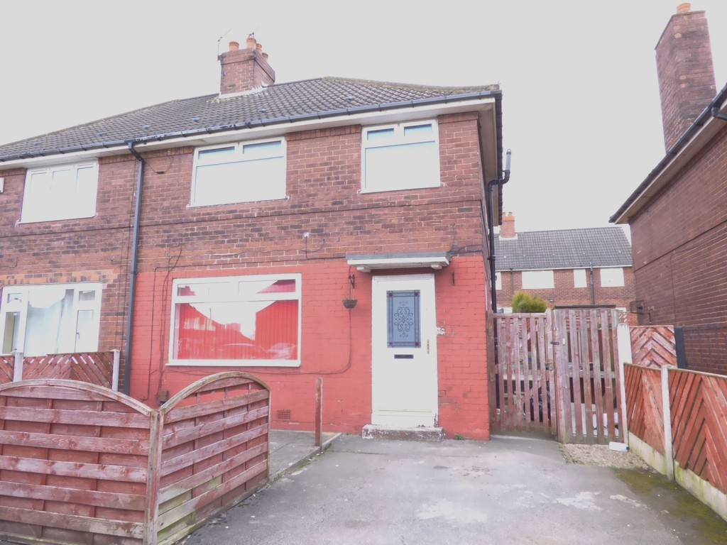 Waincliffe Place, Beeston , LS11 8HY