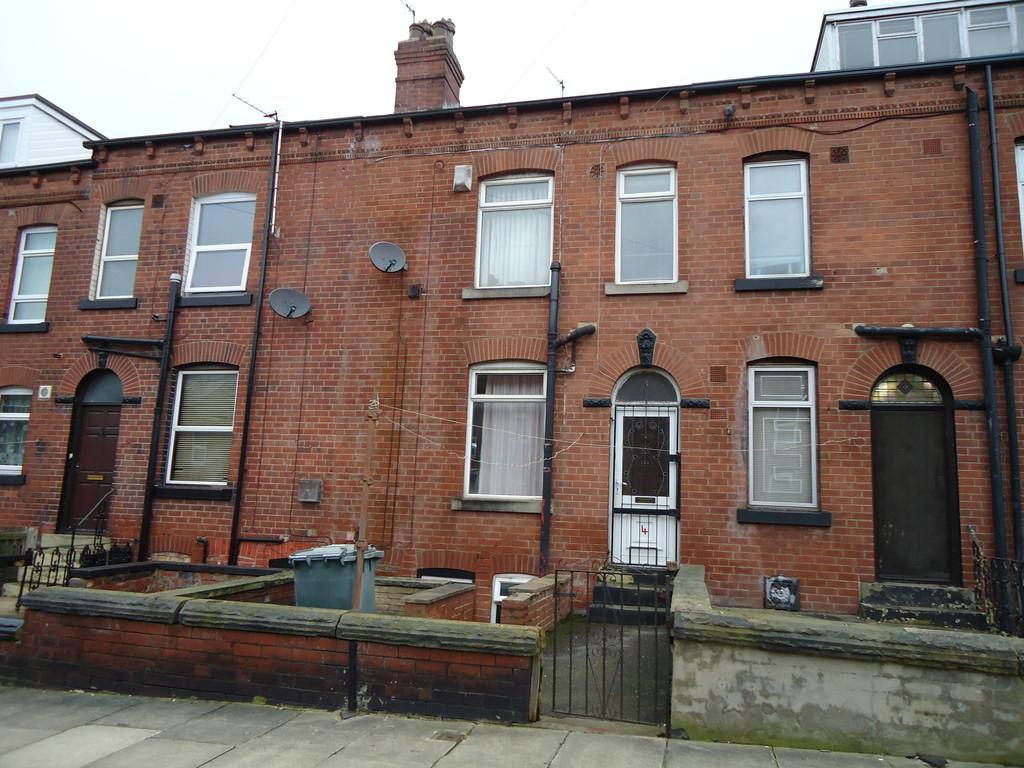 Colenso Terrace, Holbeck, LS11 0DE