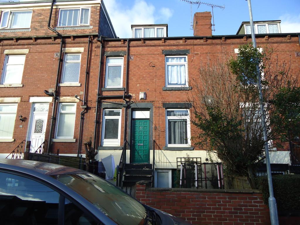 Longroyd Street, Beeston, LS11 5EP