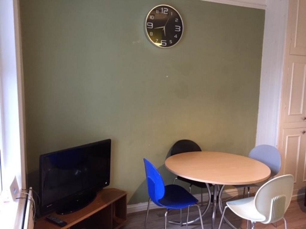 Student property on Stanley Street, Haxby Road - image 03