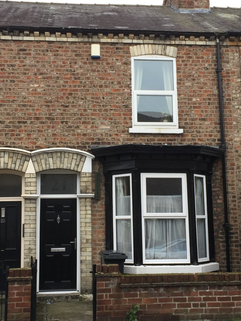 Student property on Stanley Street, Haxby Road - image 07
