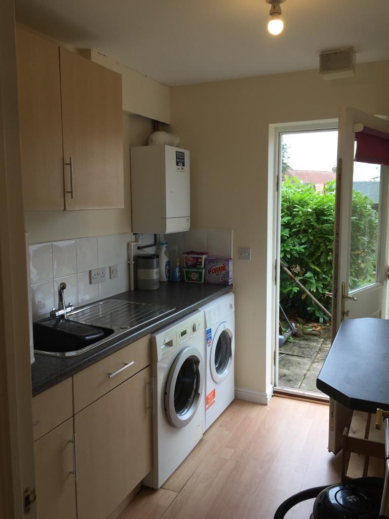 Student accommodation on Redbarn Drive, Osbaldwick - image 02