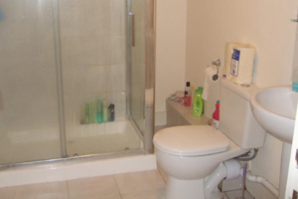 Student accommodation on Burnholme Grove, Tang Hall - image 04