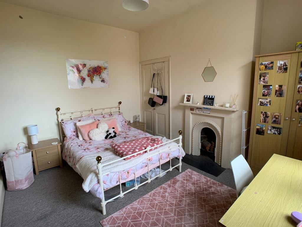 Student housing on Vyner Street, Haxby Road - image 12