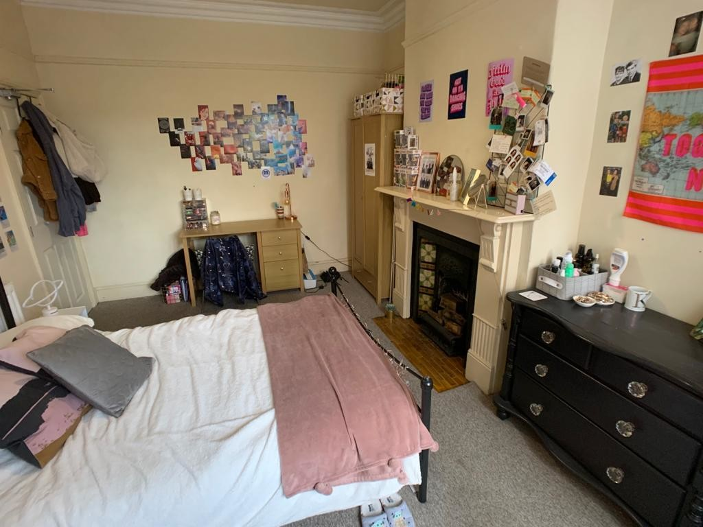Student housing on Vyner Street, Haxby Road - image 13