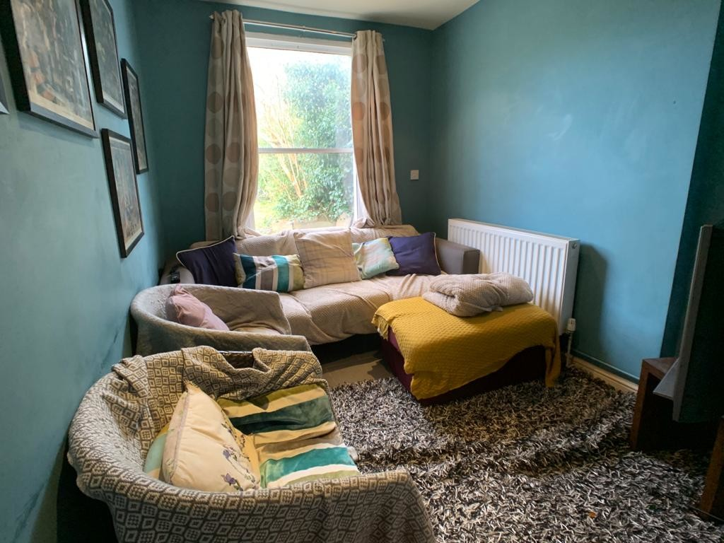 Student property on Vyner Street, Haxby Road - image 03