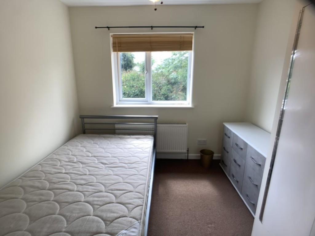 Student housing on Millfield Lane, Hull Road - image 05