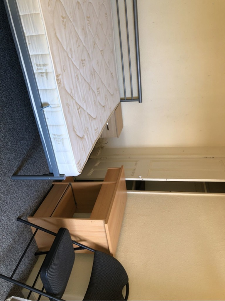 Student property on Neville Street, Haxby Road - image 07