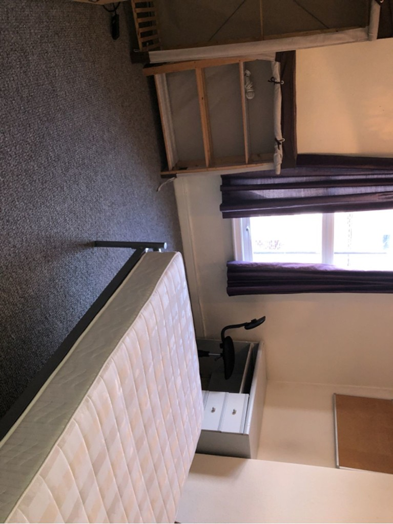 Student property on Neville Street, Haxby Road - image 01