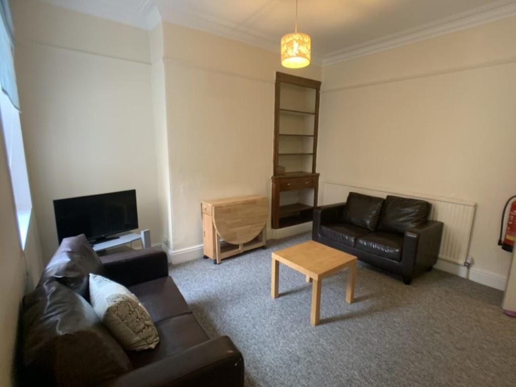 Student housing on Markham Street, Haxby Road - image 05