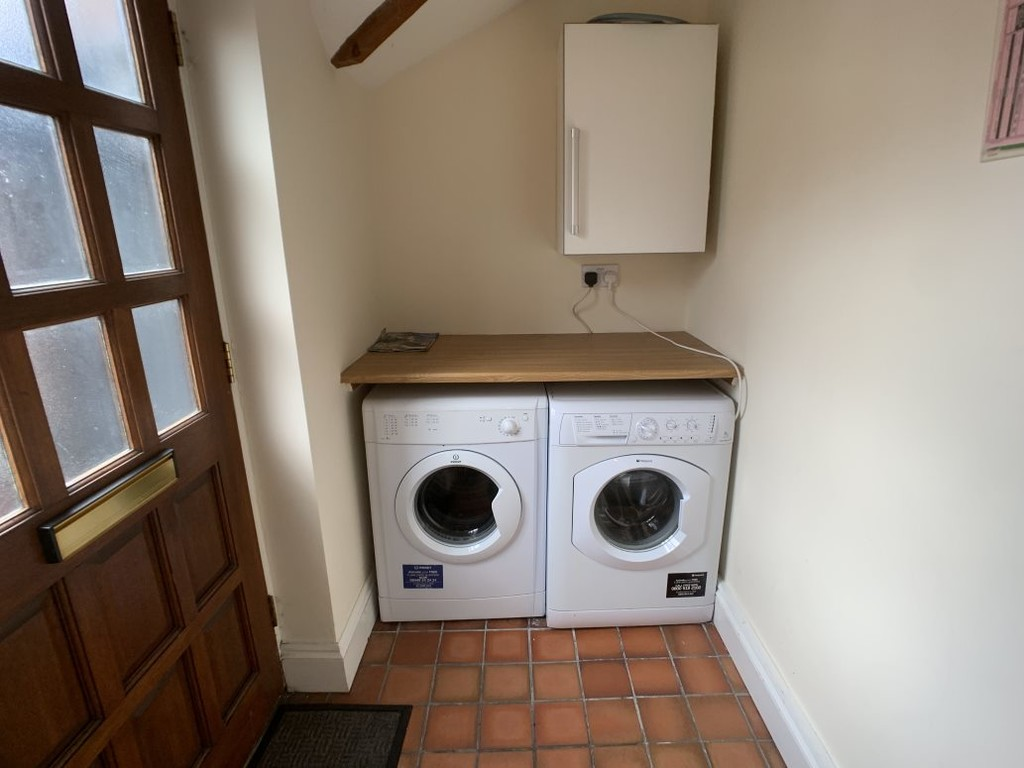 Student accommodation on Heworth Village - image 04