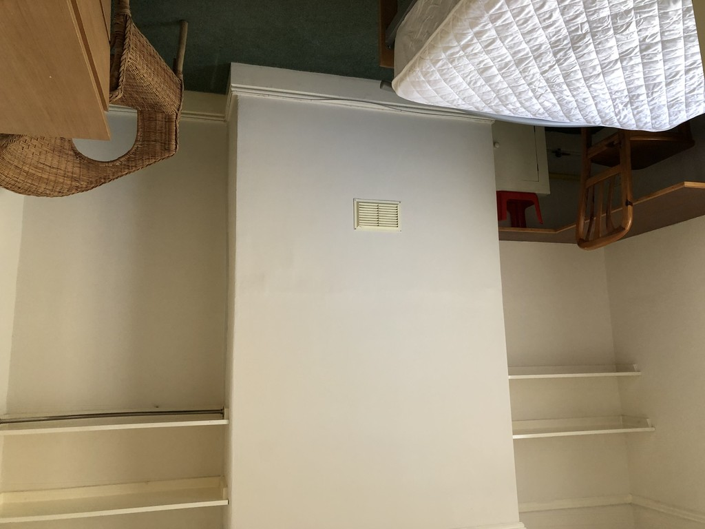 Student accommodation on Eldon Terrace, The Groves - image 04