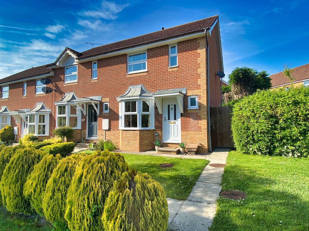 Photo of New Barn Lane, Ridgewood, Uckfield
