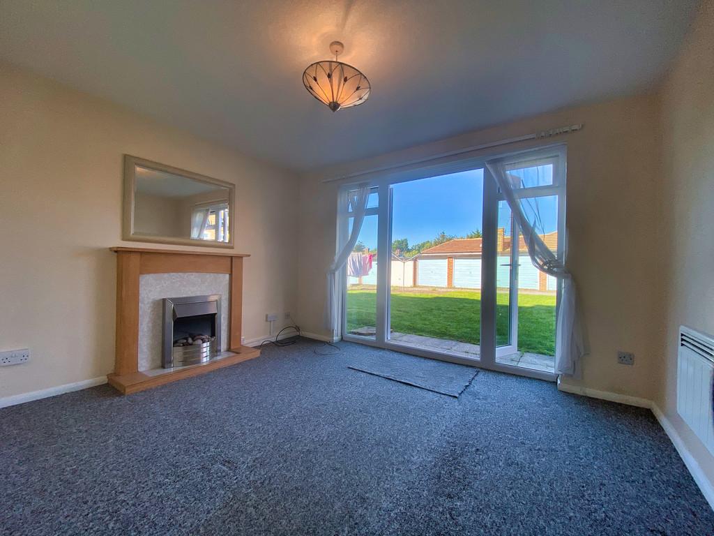 Photo of Regency Close, Uckfield