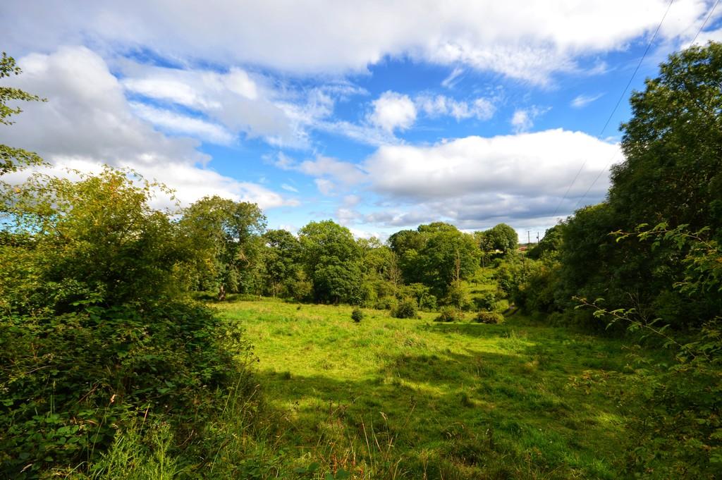 Low Rough Lea Farm House, Hunwick, Crook