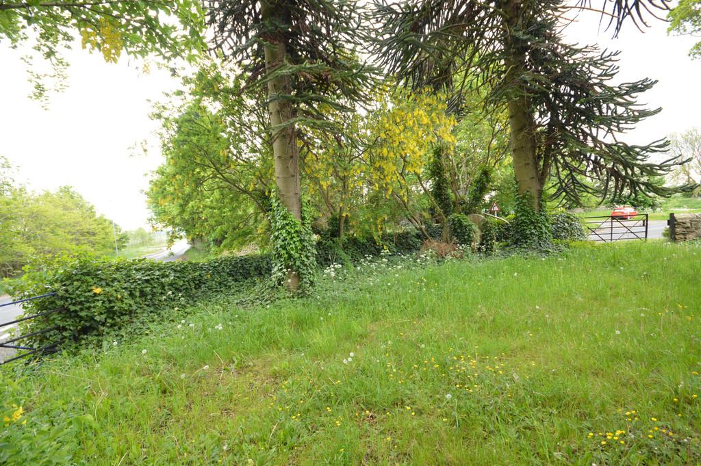 Old Eldon, Shildon, County Durham
