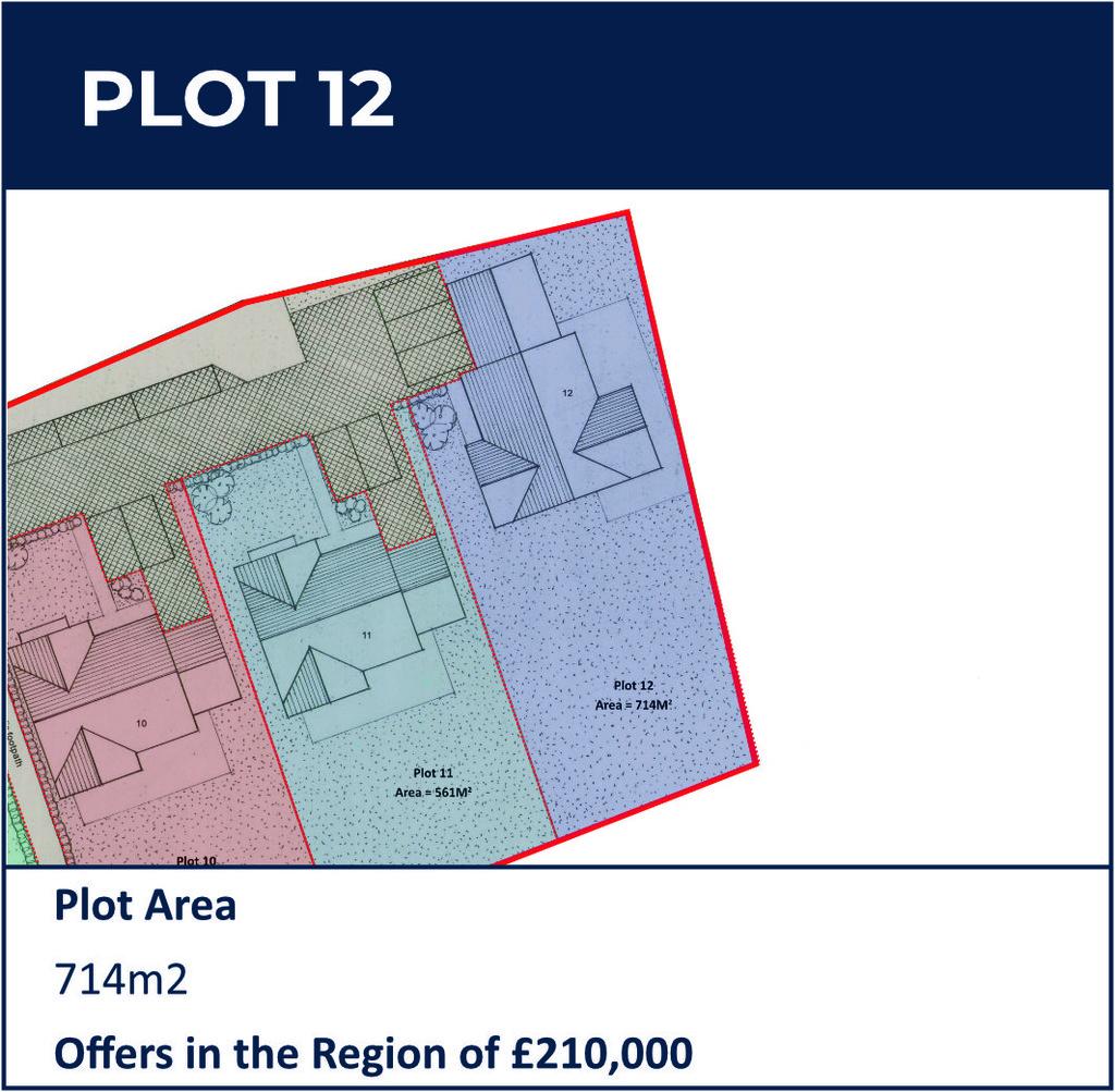 Plot 12, Green View Lodge, Hamsterley