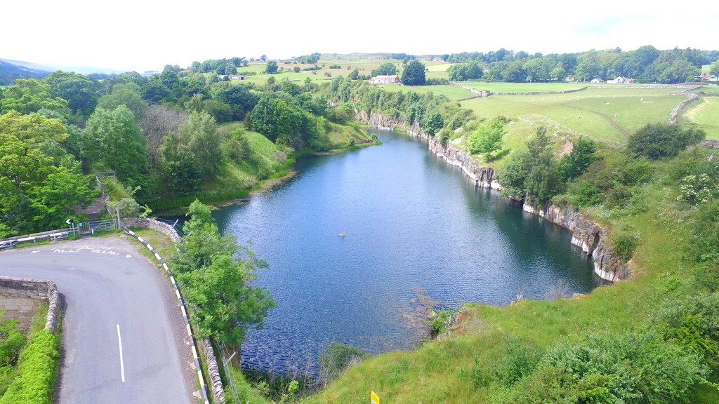 Stanhope, County Durham