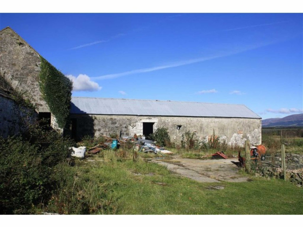 Images from Carsegowan Steading , Newton Stewart, DG8 6BG