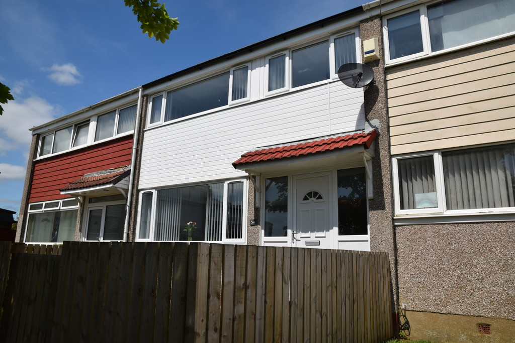 house for sale in South Lanarkshire