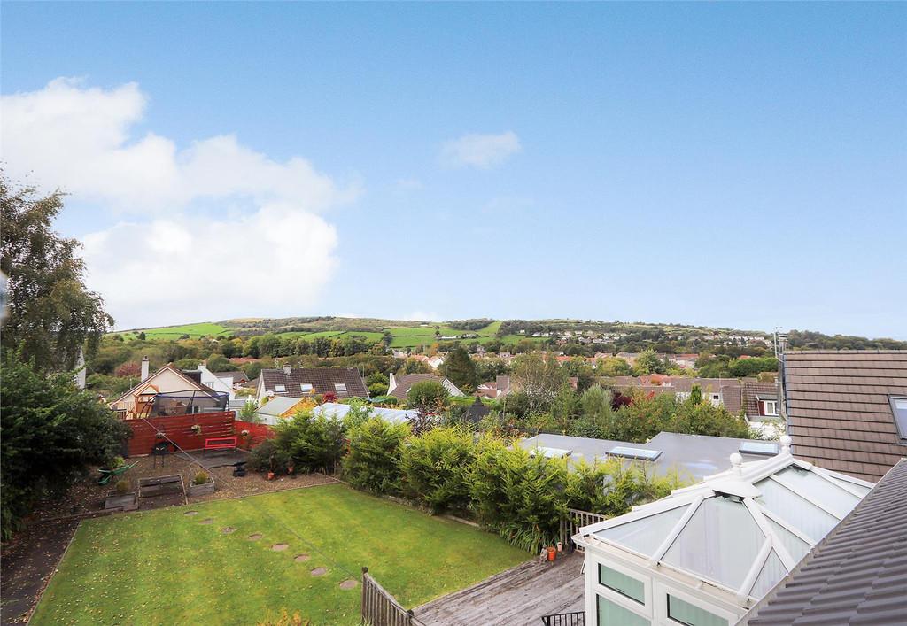 Colinbar Circle, Barrhead, Renfrewshire