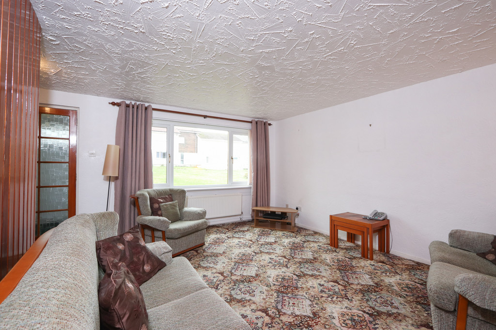 Waverley, East Kilbride