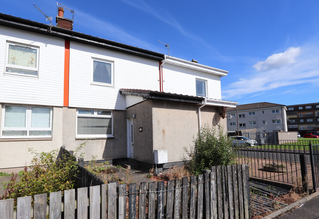 house for sale in West Lothian