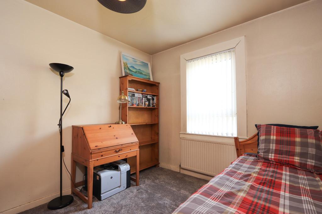 Gallowhill Grove, Lenzie, Glasgow