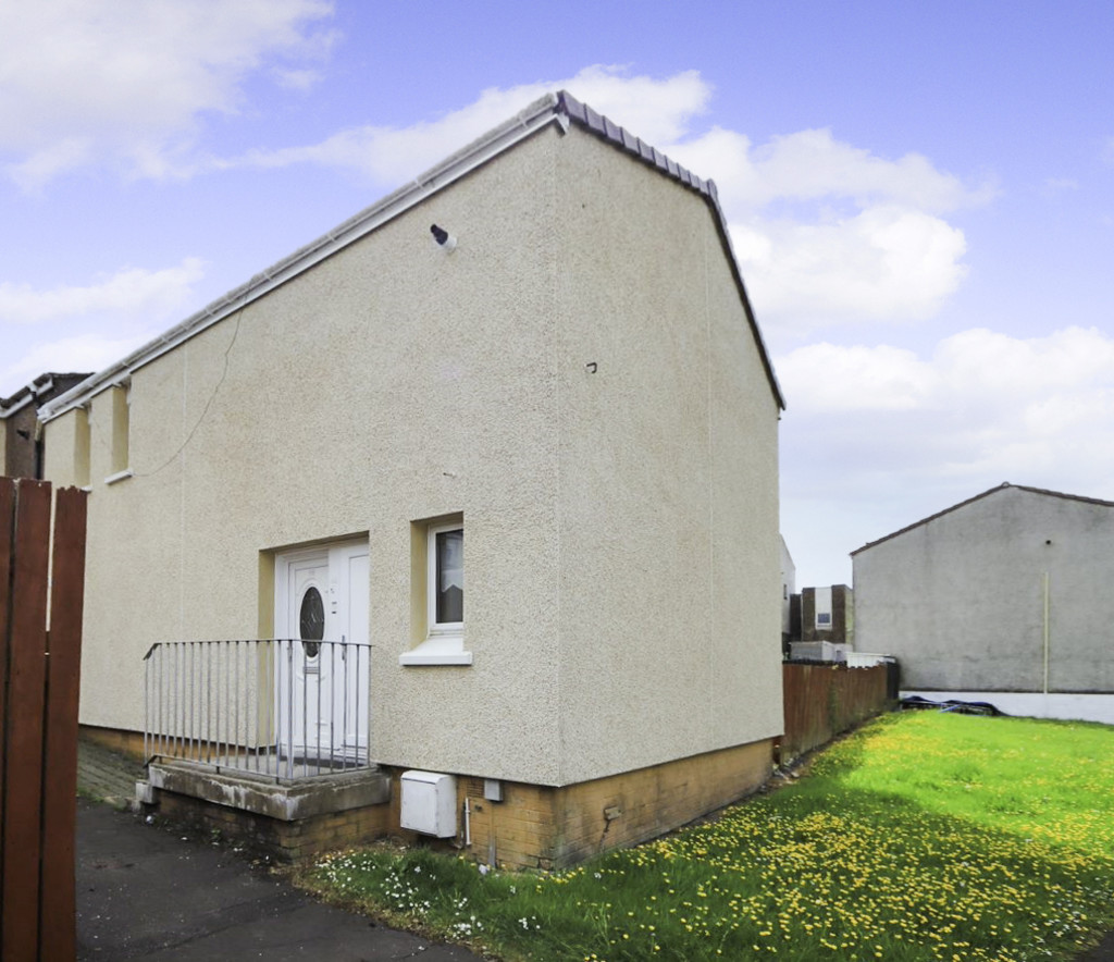 house for sale in Inverclyde