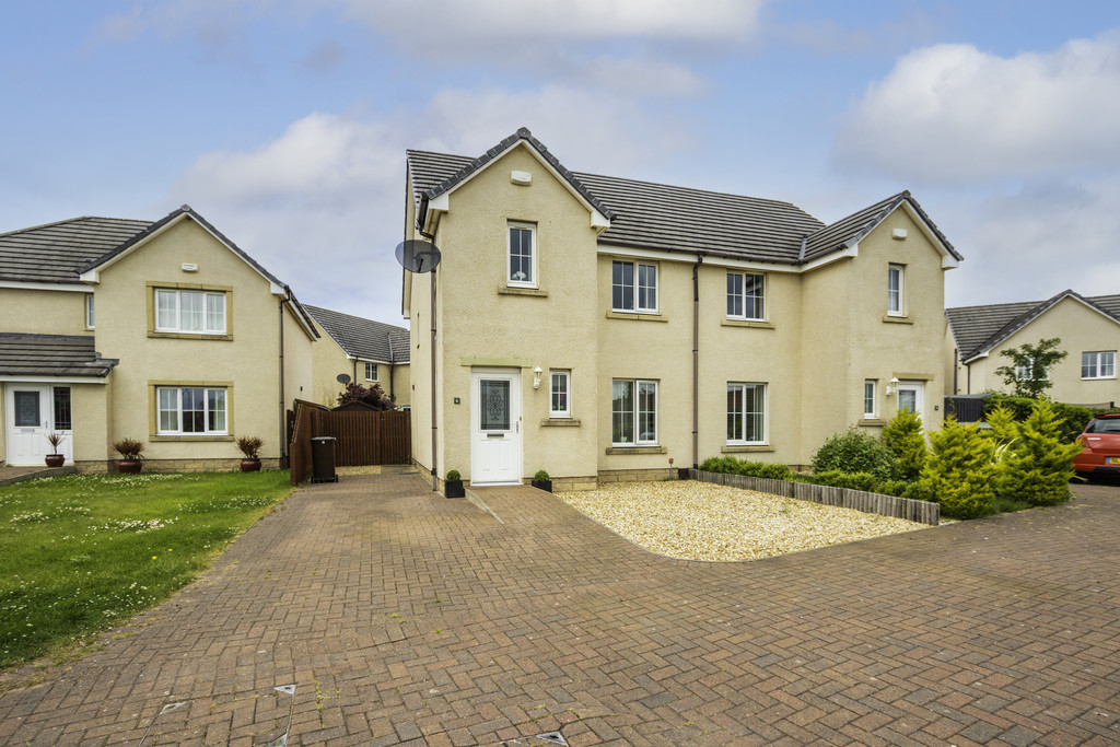 house for sale in East Lothian