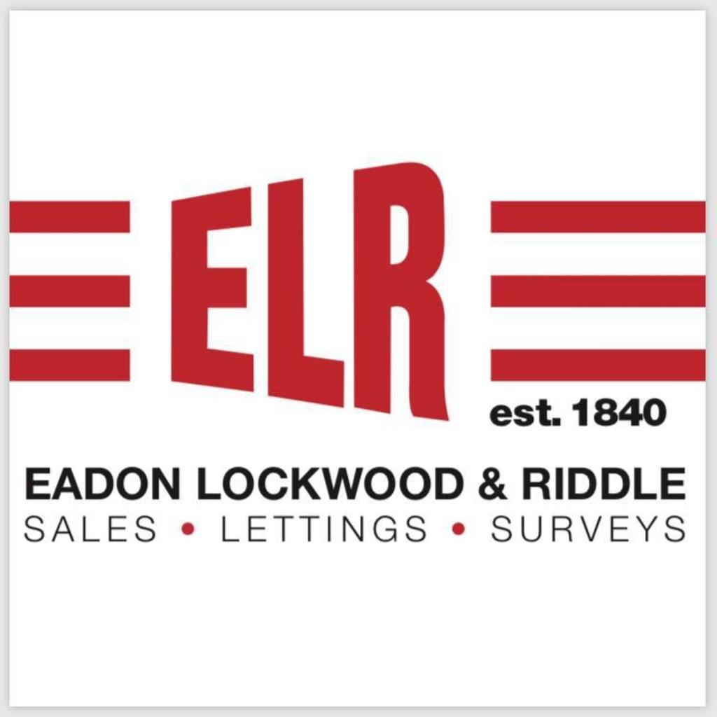 ELR Estate Agents
