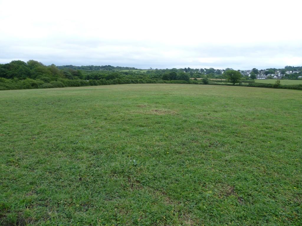 Approximately 2.99 acres of Land, Llysworney, Cowbridge, CF71 7NQ.